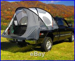 BRAND NEW Camp Right Full Size Long Bed Truck Tent 8