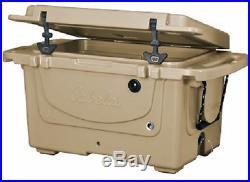 Best Portable Outdoor Summer Hunting Camping Freezer Grade Ice Chest Cool Cooler