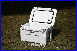 Brand New COLD BASTARD ICE CHEST COOLER 3 colors 3 sizes to choose BEST PRICE