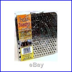 Bright Spark Toaster Adaptor For Gas Cookers