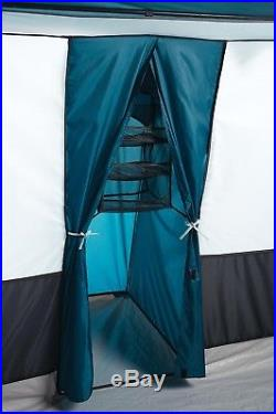 Cabin Tent Northwest Territory Grand Canyon Camp Gear Camping Equipment Tents