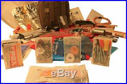 EDC Emergency Kit Survival Pack Bag First Aid Macgyver ACW Tactical Ultimate WSK