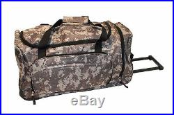 Emergency Survival 2 Person Prepardness Kit Bug Out Bag Camping Hiking Pack NEW
