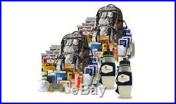 Emergency Survival Bugout Backpack Bag, Tactical Military Assault, Hunting Gear
