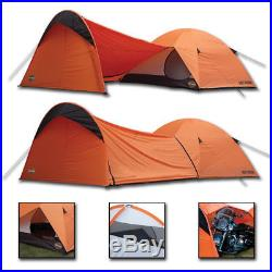 Harley-Davidson Riders Dome Tent HDL-10010A SHIPS FAST
