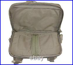 Hill People Gear V2 Kit Bag Ranger Green Concealed Carry First Aid Survival SAR