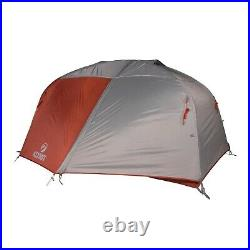 Klymit Cross Canyon 2-Person Backpacking Camping Tent Certified Refurbished