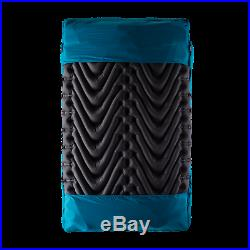 Klymit DOWN Double Sleeping Bag 30 2-Person Bag FACTORY REFURBISHED