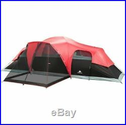 large : Camping And Hiking Gear