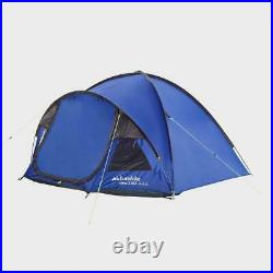 New Eurohike Cairns 2 DLX Nightfall 2 Person Dome Tent