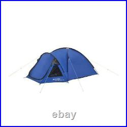 New Eurohike Cairns 3 DLX Nightfall 3 Perosn Dome Tent