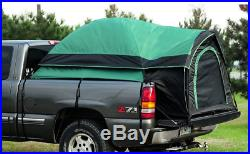 Pick-up Truck Bed Tent Suv Camping Outdoor Canopy Camper Pickup Cover Tents Roof