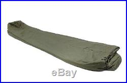 Snugpak 91125 Olive OD Special Forces 1 Military Tactical Survival Sleeping Gear