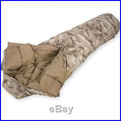 Snugpak 91126 ATACS Special Forces 2 Military Tactical Survival Sleeping Gear