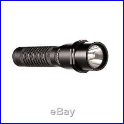 Streamlight 74301 Strion LED Flashlight with AC/12-Volt DC Charger and 1-Holder