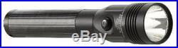 Streamlight 75432 Stinger LED HL Rechargeable Flashlight with 12-Volt DC Charger