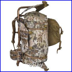Tactical Backpack Military Men Camping Outdoor Survival Hunting Camo Bag Travel