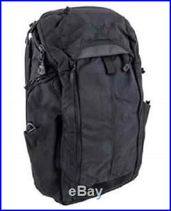 Tactical Outdoor Hiking Camping Military EDC Molle Assault Backpack Rucksack