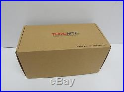 ThruNite TN40S Rechargeable LED Flashlight Search Light 4450 Lumens