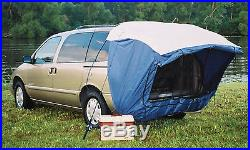 Truck Minivans SUV Tents Above Ground Camper Top Tents Full Size Camping Tents