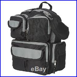 Ultimate Survival Kit First Aid Bag Emergency Medical Travel Outdoor Camping Set
