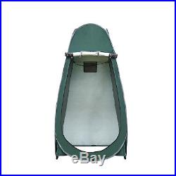 frame tents, car tents, luxury tents, farmers market tents, lightweight tents, hiking tents, outdoor tents, indoor play tents, ice fishing tents, garden tents, backpacking tents, camping tents, family tents, military tents, cabin tents, promotional tents, dome tents, coleman tents, event tents, self erecting tents, on pop up bathroom tent